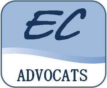 ec-advocats